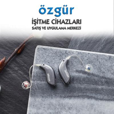 http://www.doctorhealthturkey.com/upload/tanitim/izmir.jpg