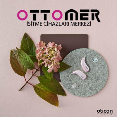 http://www.doctorhealthturkey.com/upload/tanitim/ottomer.jpg